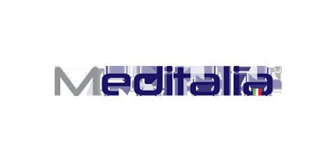 Meditalia